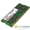 CSX 4GB 1600MHz DDR3 Notebook RAM CSX (CSXO-D3-SO-1600-4GB)