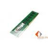 CSX 4GB 1600MHz DDR3 RAM CSX /CSXA-LO-1600-4GB/