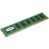 CSX 4GB DDR3 1866MHz CSXO-D3-LO-1866-4GB