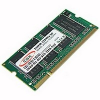 CSX 512MB DDR 333MHz CSXO-D1-SO-333-648-512