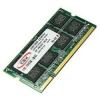 CSX 8GB 1333MHz DDR3 CSXO-D3-SO-1333-8GB