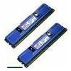 CSX 8GB DDR3 1333MHz KIT2 Overclocking