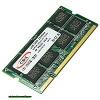 CSX 8GB DDR3 1333Mhz NB