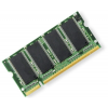 CSX A-D3-SO-1600-4GB 4GB 1600MHz DDR3 Notebook RAM CSX (CSXA-D3-SO-1600-4GB)