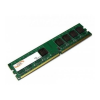 CSX ALPHA 4GB DDR4 2400Mhz 1.2V CL17 DIMM memória