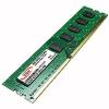 CSX ALPHA Desktop 2GB DDR3 (1333Mhz, 128x8, CL9) Standard memória
