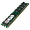 CSX Desktop 8GB DDR3 (1333Mhz, 512x8) Standard memória