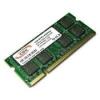 CSX NB DDR3  1600MHz 2GB