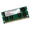 CSX Notebook 2GB DDR2 (533Mhz, 128x8) SODIMM memória