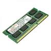 CSX O-D3-SO-1333-2GB 2GB 1333MHz DDR3 Notebook RAM CSX (CSXO-D3-SO-1333-2GB)