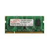 CSX SO-DIMM DDR2 1GB (800Mhz CSX , 64x8) (CSXO-D2-SO-800-8C-1GB)