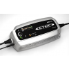 CTEK MXS 10 akkumulátor töltő 12V/10A Ctek