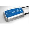 CTEK MXT 14 akkumulátor töltő 24V/14A Ctek