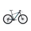 """CTM Caliber 2.0 MTB 27,5"""" kerékpár 2019"""