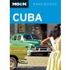 Cuba - Moon