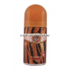Cuba Tiger deo roll-on 50ml