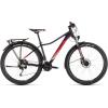 Cube ACCESS WS PRO ALLROAD 29 2019 Női MTB Kerékpár - ELŐRENDELHETŐ
