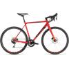 Cube CROSS RACE SL 2019 Cyclocross Kerékpár - ELŐRENDELHETŐ