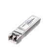 Cudy SFP modul - SM10GMA-03 - SFP+, 10Gbps,LC MMF,300M  850nm