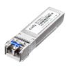 Cudy SFP modul - SM10GSA-10 - SFP+, 10Gbps,LC SMF,10KM  1310nm