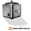 Cuisinart Rizsfőző gép (CRC400E)