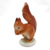 Cuki Hollóházi mókus