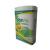 Cukor Cukor Stop Stevia tabletta 50x édesebb a nádcukornál (100 db)