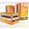 Cukor-kontroll Cukor-kontroll tea 20 filter