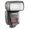 Cullmann CUlight FR 60C (Canon)