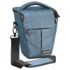 Cullmann MALAGA Action 300 kamera táska (kék)