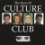 Culture Club The Best Of (CD)