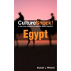 CultureShock! Egypt