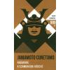 - Cunemoto, Yamamoto - Hagakure
