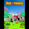 Curve Digital Autonauts (PC - Steam Digitális termékkulcs)
