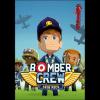 Curve Digital Bomber Crew Skin Pack (PC - Steam Digitális termékkulcs)