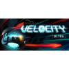 Curve Digital Velocity Ultra (PC - Digitális termékkulcs)