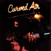 Curved Air Live (CD)