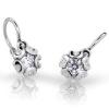 Cutie Diamonds Gyeremek fülbevalók gyémántokkal ND2178
