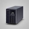 CyberPower UPS OLS1500EA MainStream OnLine torony szünetmentes tápegység, kettős konverzió