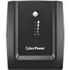 CyberPower UT1500E-FR