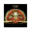Cynic Kindly Bent To Free Us - Limited Edition (CD)