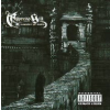 Cypress Hill III (Temples Of Boom) (CD)