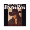 Cyrus Billy Ray The Best Of - Cover To Cover (CD)