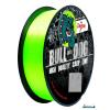 CZ Bull-Dog Carp Line Fluo 300m 0,25mm