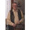 Czakó Gábor Beavatás a magyar észjárásba