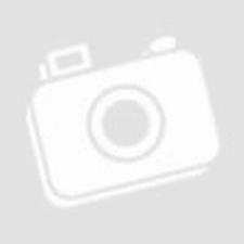 D.A.M SHADOW TELE 30-60G 4,2m horgászbot