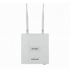 D-Link Air Premier DAP-2360 IEEE 802.11n (draft) 300 Mbps Wireless Access Point DAP-2360 egyéb hálózati eszköz