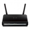 D-Link DAP-2310 WI-FI access point