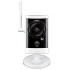 D-Link DCS-2330L megfigyelő kamera