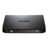 D-Link GO-SW-24G Cloud&GO 24-port Gigabit switch